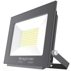 Proiector cu LED SMD 20W 3000K