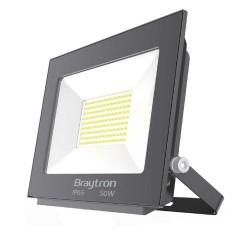 Proiector cu LED SMD 50W 3000K