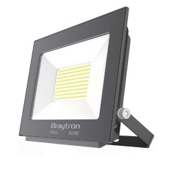 Proiector cu LED SMD 50W 6500K
