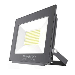 Proiector cu LED SMD 100W 6500K