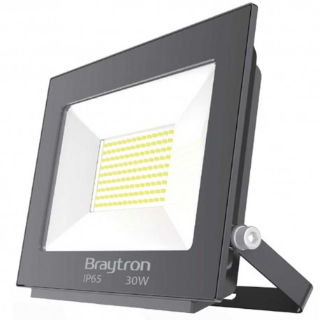 Proiector cu LED SMD 150W 6500K IP65 12000LM