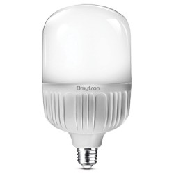 BEC LED, 40W, T120, E27, 3000K