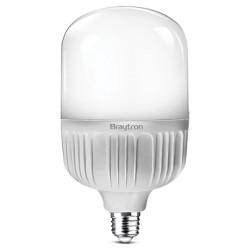 BEC LED, 40W, T120, E27, 6500K
