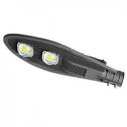 Corp iluminat stradal LED COB 100W 11500LM 6000K IP65