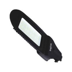 Corp iluminat stradal LED 100W 13000LM 6500K IP66 IK09